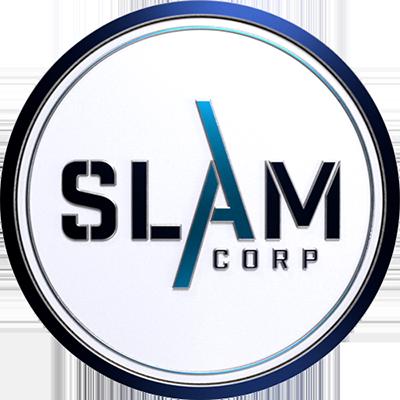 Slam Corp